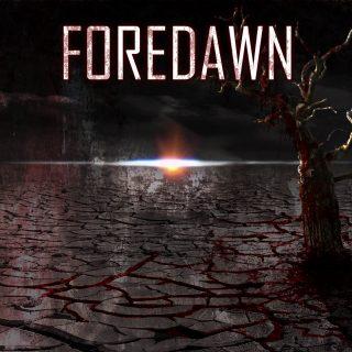 FOREDAWN - Tutti i dettagli del nuovo album omonimo in uscita il 23 marzo
