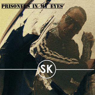 I tedeschi Sacha Korn annunciano titolo e data di pubblicazione del nuovo disco Prisoners in my eyes