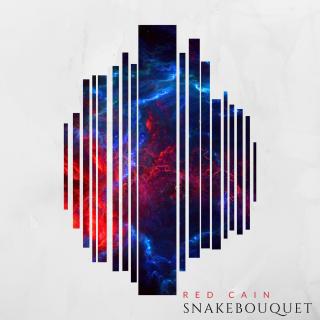 RED CAIN Premiere New Video Snakebouquet via Bravewords.com