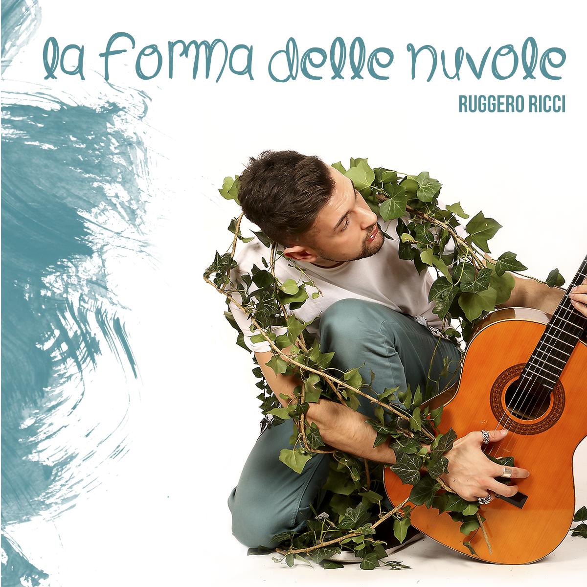 Ruggero Ricci