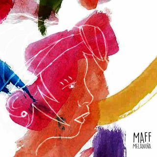 Shoegaze outfit MAFF reveal new Hawaii single off forthcoming Melaniña EP