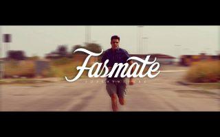 Fasmate - Sopravvivere