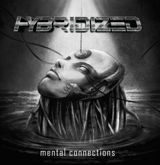 Mental Connections primo EP degli Hybridized