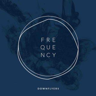 DOWNFLYERS FREQUENCY il primo album della formazione alternative rock bresciana