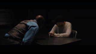 EMMURE pubblicano il nuovo video di Ice Man Confessions