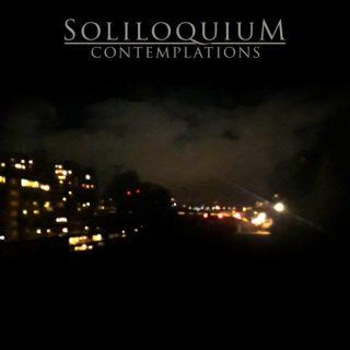 Doom On SOLILOQUIUM Present Pre-Release Album Stream of Contemplations