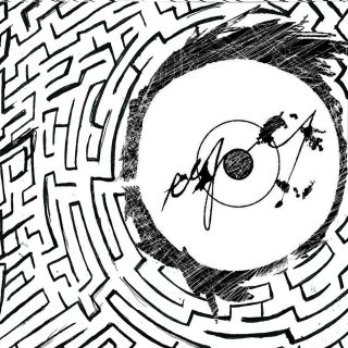Enjoy the Void Esce l'album d'esordio della band di Sapri!