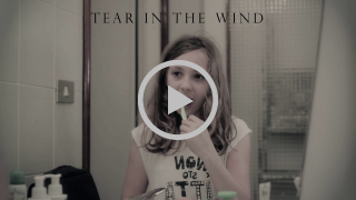 LUCKY BASTARDZ Release New Official Video For Tear In The Wind