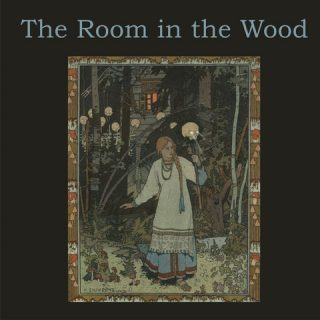 The Room in the Wood announce self-titled debut LP preview Magical Thinking