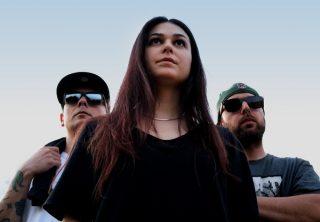 Masstang, è uscito il nuovo singolo Il giorno