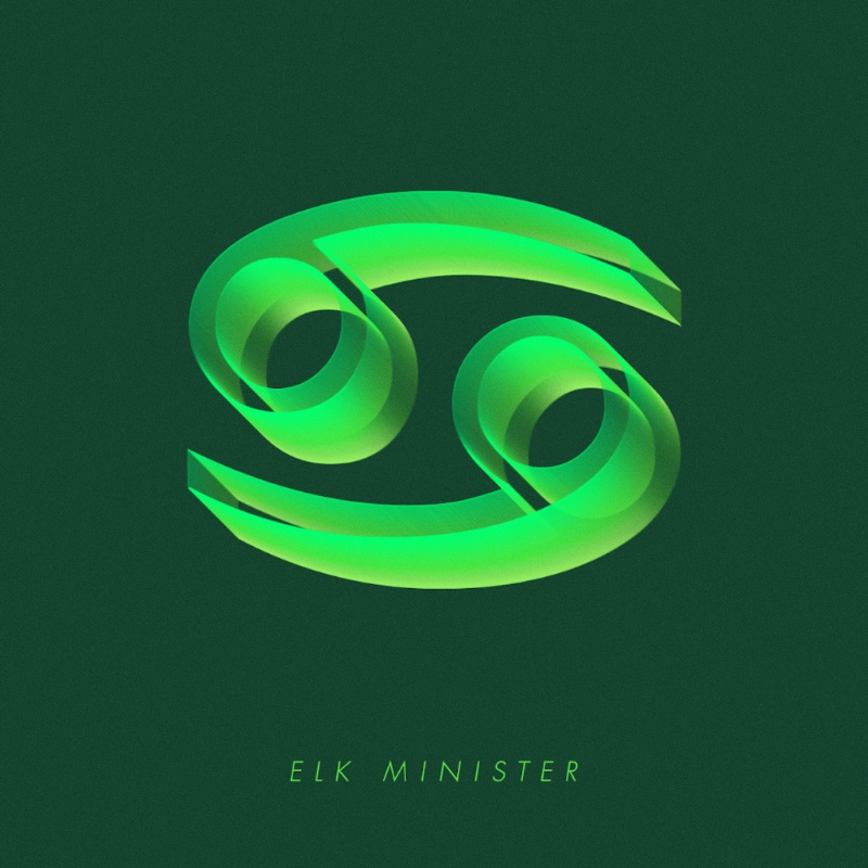 Cancer - Elk Minsiter